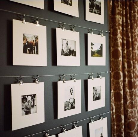 online photo prints, portrait photography, landscape, instagram