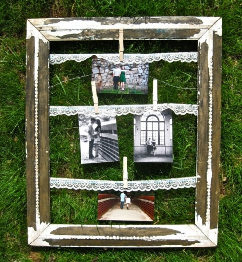 online photo prints, instagram prints, facebook prints, wedding photos