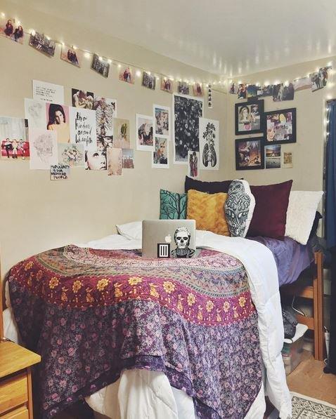 online photo prints, lettering, decor, instagram prints