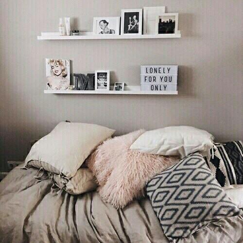 online photo prints, instagram prints, decor room