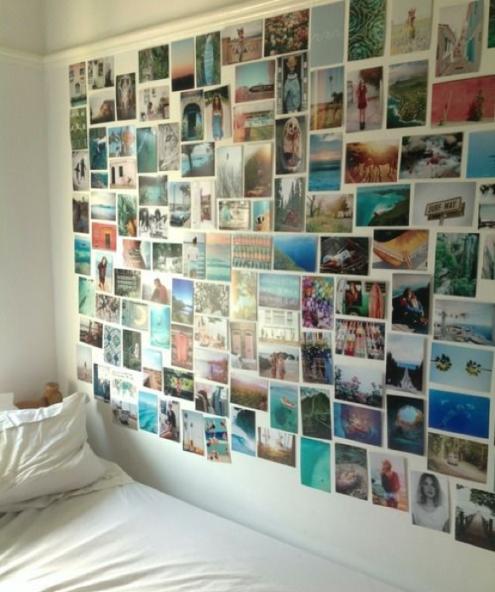 photos online prints, travel photos, instagram prints, decor