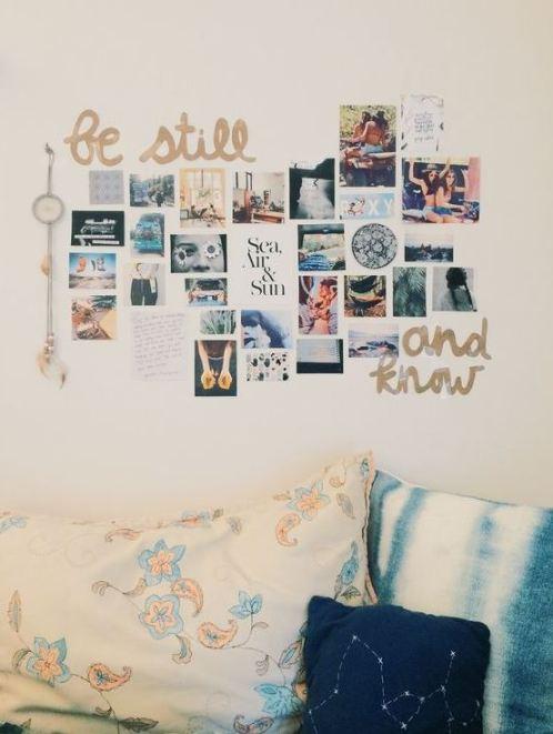 online photo prints, instagram prints, facebook prints, decor