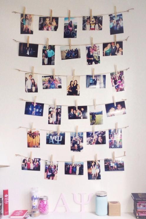 photo prints, online, instagram