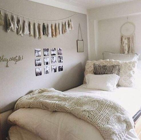 online photo prints, instagram prints, decor
