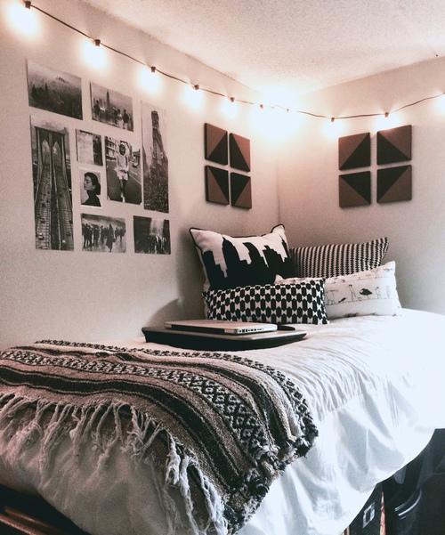 photo prints online, vintage, layout decor