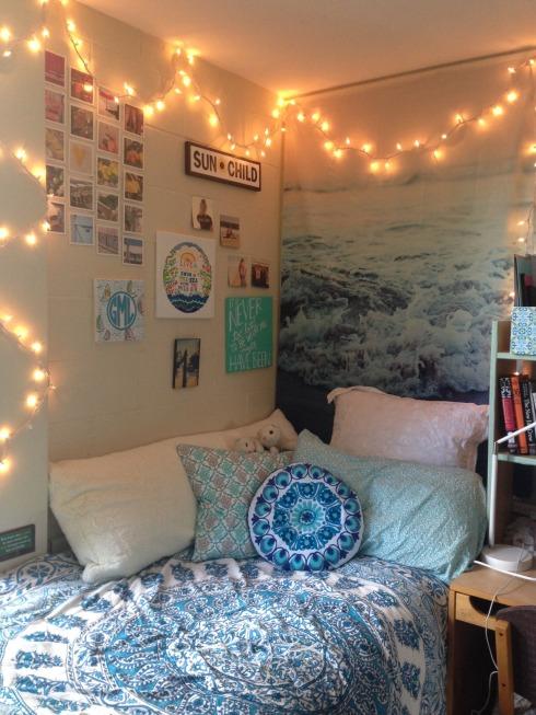 fairy lights, instagram prints, square prints, online photo prints, canvas
