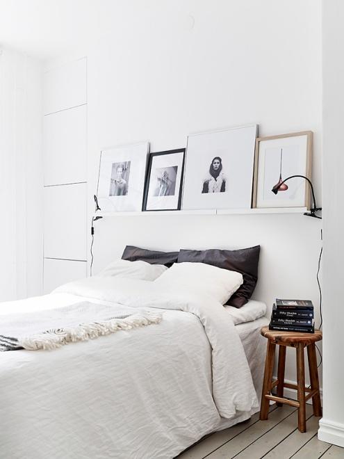 photo prints, portrait photography, decor