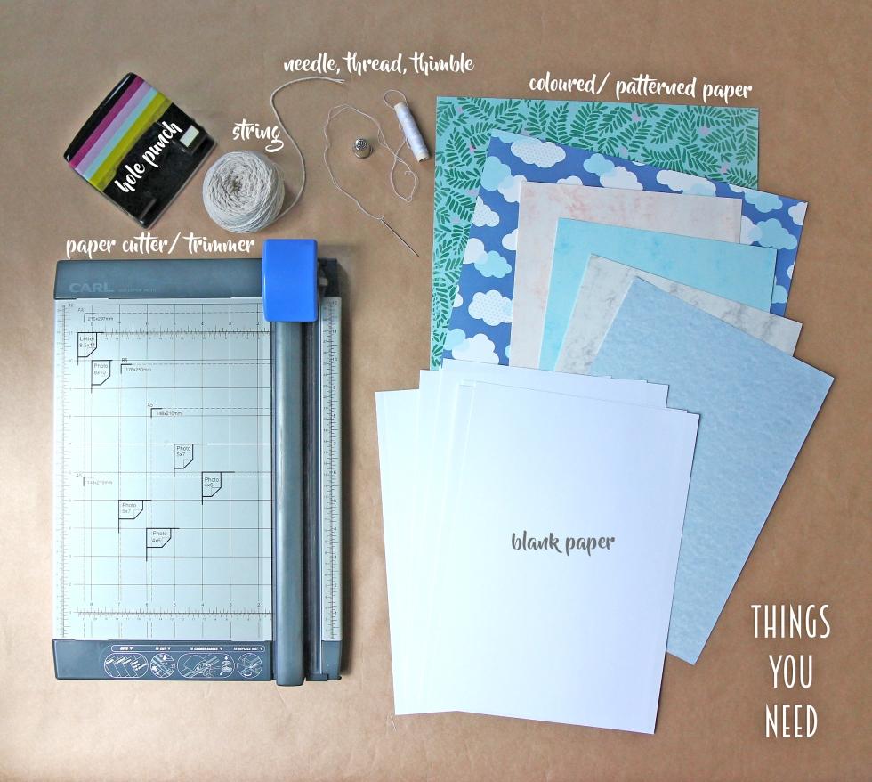 things you need blog.jpg