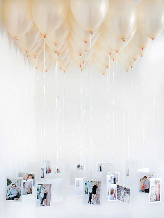 207930_balloon-chandelier-diy