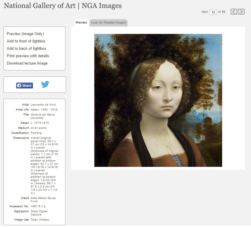 national gallery of art 2