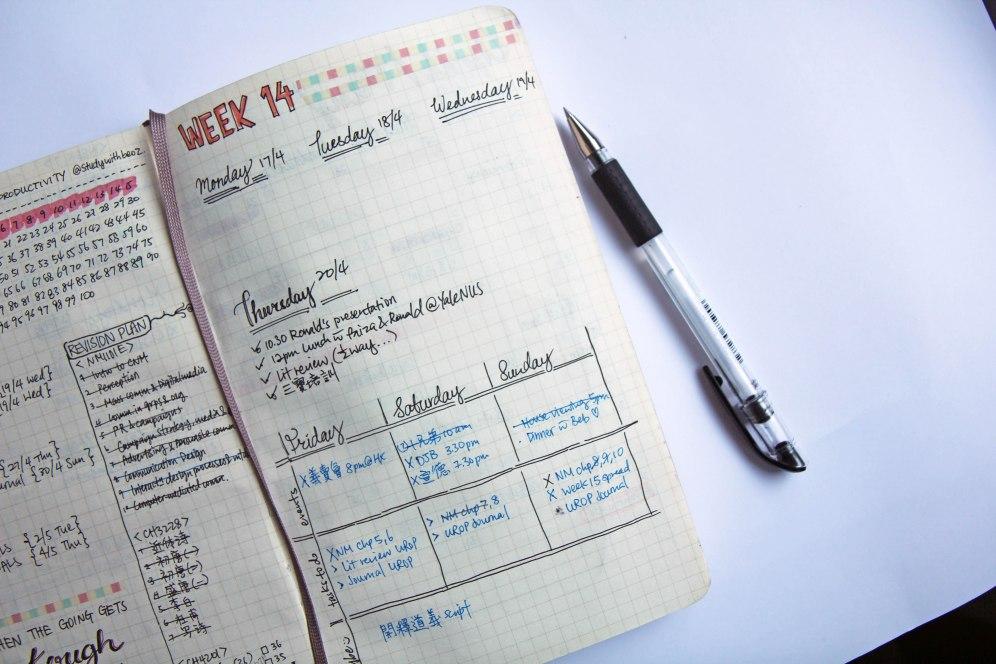 weekly (3)
