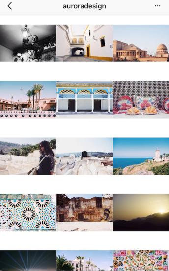 instagram-theme-ideas-rectangle-border-1