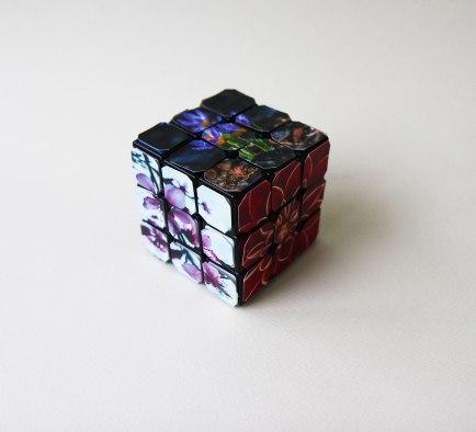 Rubix-Cube2