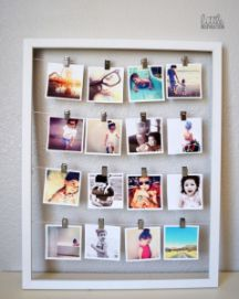 best-25-photo-boards-ideas-on-pinterest-easy-dorm-crafts-dorm-ideas-for-photo-boards